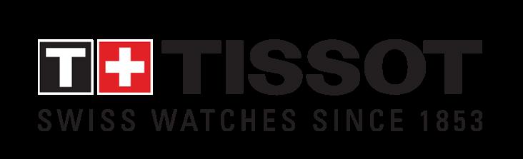 Image result for tissot logo png