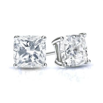 Forevermark 4 PRONG SOLITAIRE