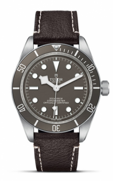 Black Bay Fifty Eight 925