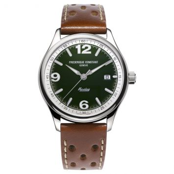 MONTRE FREDERIQUE CONSTANT HEALEY