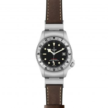 Montre TUDOR Black Bay P01