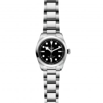 Montre TUDOR Black Bay 36