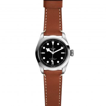 Montre TUDOR Black Bay 41
