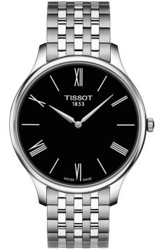 MONTRE TISSOT TRADITION GTS