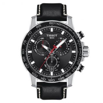 MONTRE TISSOT SUPERSPORT