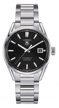 TAG1 WATCH TAG HEUER CARRERA CARRERA AUTO