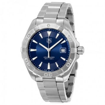MONTRE TAG HEUER AQUARACER