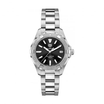 TAG HEUER AQUARACER 32MM WATCH
