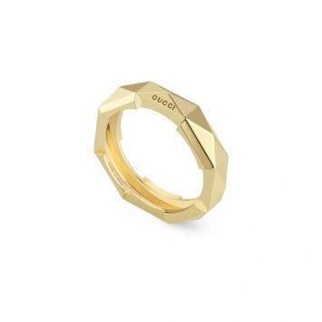 Link to Love 18k