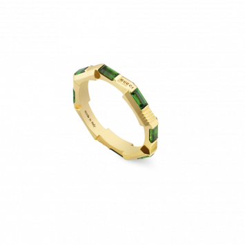 Gucci LINK TO LOVE