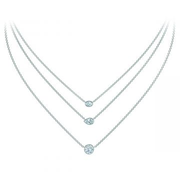 Colliers Forevermark Tribute Collection