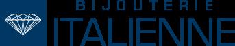 Bijouterie Italienne Logo
