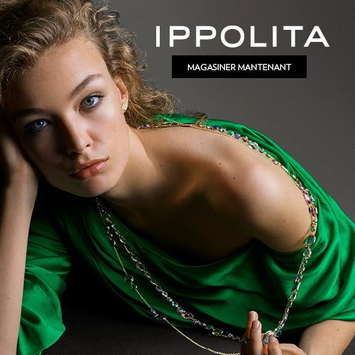 Ippolita Banner