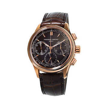 Montres category