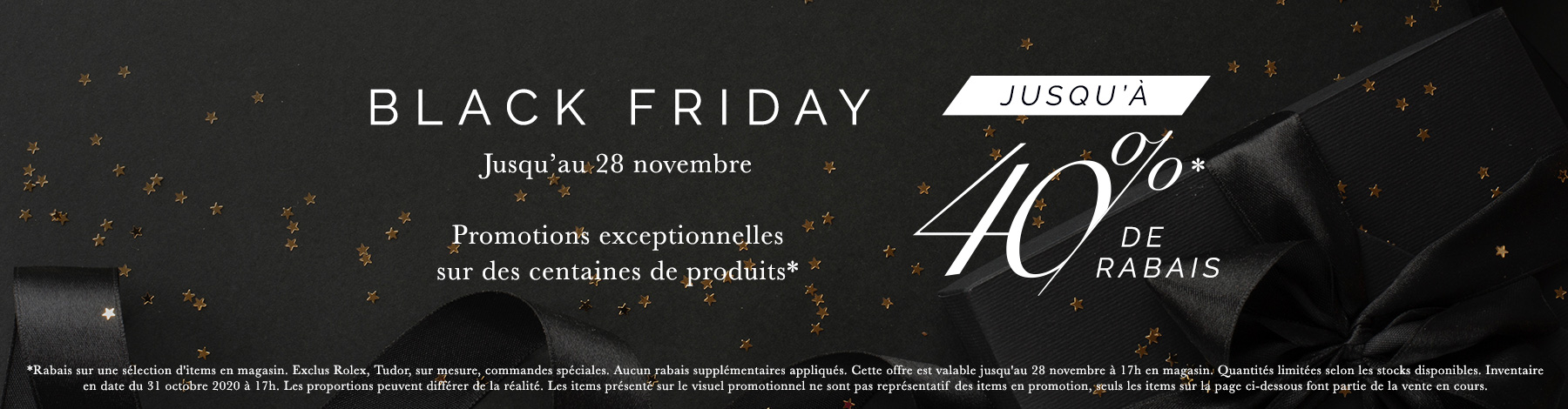 black-friday promotion