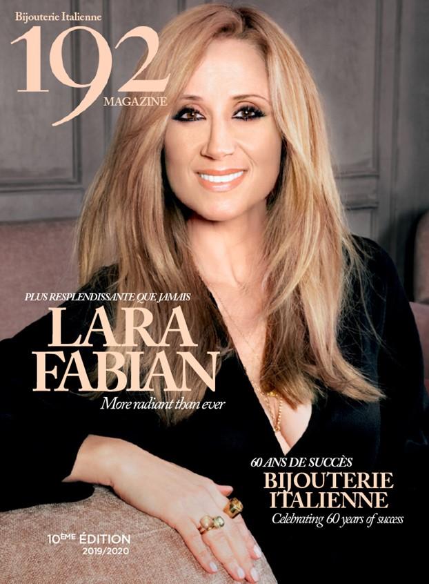 192 Magazine #10